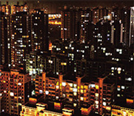 Baoding City Lighting Engineering