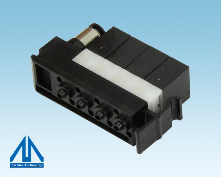 高频电磁阀在安装时候容易出现的问题